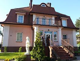 casa-polonia-czestochowa