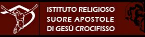 Suore Apostole di Gesù Crocifisso