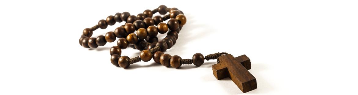 suore-apostole-membri-laformazione