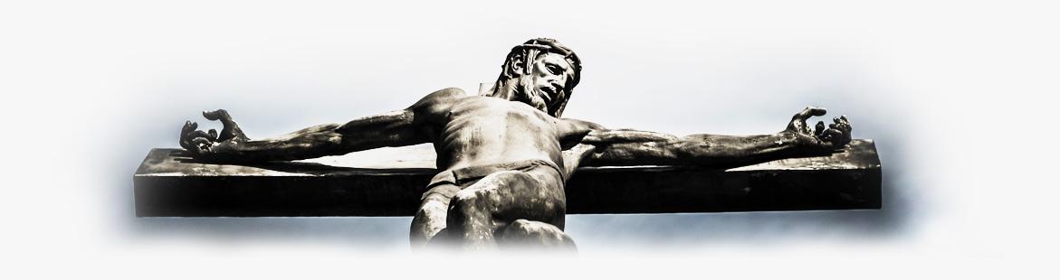 suore-apostole-storia