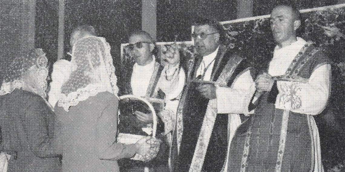 suore-apostole-storia2