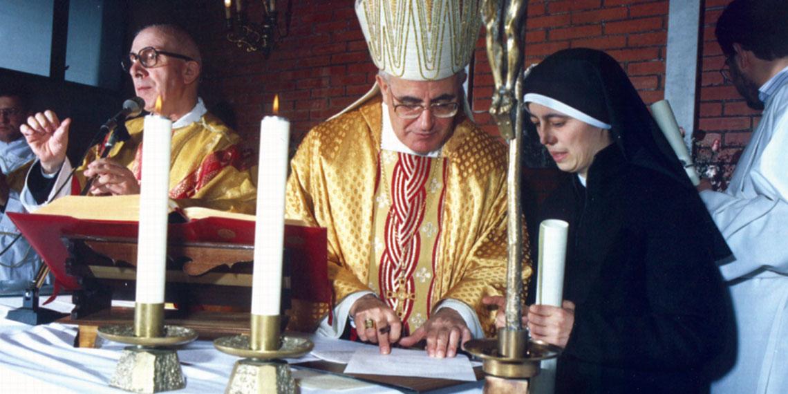 suore-apostole-storia3