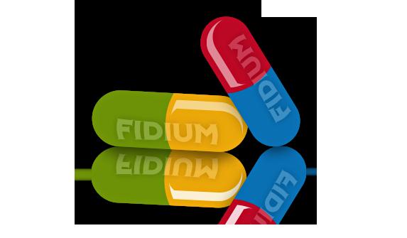 fidium-2