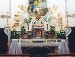 suore-apostole-contatti-valenzano
